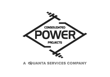 Consolidated Power Projects Logo